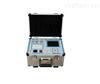 HDGK-FP断路器/高压开关动特性测试仪