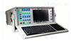 HDJB-1200A高精度六相微机继电保护综合测试仪