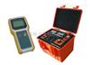 HD-100架空线小电流接地故障定位仪