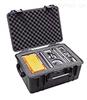 HD-8000电缆故障远程服务测试系统