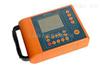 HD980通讯电缆故障测试仪