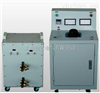 SLQ-82温升专用大电流发生器