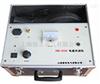 HD-2134电缆识别仪