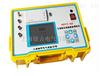HDYZ-303三相氧化锌避雷器测试仪