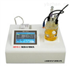 HDYS-2微量水分测试仪