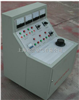 TE-GK高压开关柜通电试验台,开关柜通电试验台