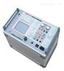 HDHG-256全功能互感器检测仪