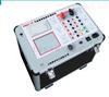 HDHG-F6互感器特性综合测试仪