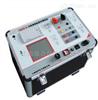 HDHG-D互感器特性综合测试仪