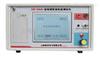 HD-500A全自动电容电流测试仪