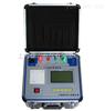 GD240-100A/200A回路电阻测试仪,接触电阻测试仪
