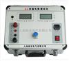 AL502  200A回路电阻测试仪,接触电阻测试仪