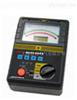 HD3123指针式电动兆欧表