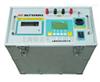 HDDT接地引下线导通测试仪