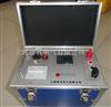 HBHL-100A回路电阻测试仪,接触电阻测试仪