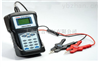 YTC5912蓄电池内阻测试仪