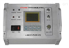YTC4660SF6气体纯度分析仪