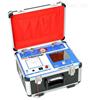 YTC4650SF6密度继电器校验仪