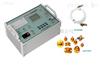 YTC4620-08SF6微水测试仪