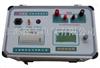 TE600高精度回路电阻测试仪,接触电阻测试仪
