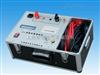 HL型回路电阻测试仪,接触电阻测试仪
