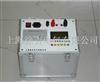 YHL-5000系列回路电阻测试仪,接触电阻测试仪