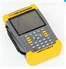 YTC2089手持式三相电能表现场校验仪