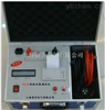 XW-1100型回路电阻测试仪,接触电阻测试仪