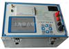 CD9862回路电阻测试仪,接触电阻测试仪
