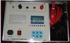 YD-Z6201系列回路电阻测试仪,接触电阻测试仪