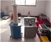 JL1007全自动智能工频耐压试验装置, 试验变压器