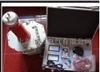 TPSBJ-3/50交直流试验变压器,试验变压器