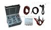 YTC401单相继电保护测试仪