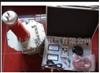 TPKZT高压试验变压器电源控制台, 试验变压器