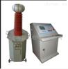 TPSBJ交流试验变压器,试验变压器