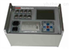 YTC3982断路器动特性分析仪