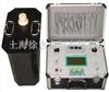 VLF-50/5.0 0.1Hz程控超低频高压发生器,超低频高压发生器