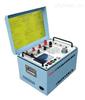 TE5660CT变比极性伏安特性测试仪