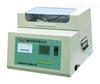 TE6210绝缘油介质损耗测试仪