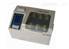TE6083绝缘油介电强度测试仪