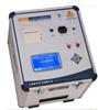 TE107510kV氧化锌避雷器现场测试仪