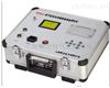 TE1011抗干扰氧化锌避雷器特性测试仪