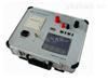 TE3200高精度 回路电阻测试仪