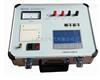 TE2120直流 电阻测试仪