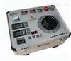 TE-DMC数显控制箱