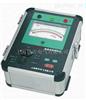 TE8675绝缘电阻测试仪