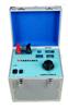 IB1互感器变比测试仪