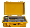 HTNL-VI水内冷发电机绝缘电阻测试仪