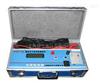 HTDT-10A接地引下线电阻测试仪