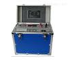 HTDZ-20A/40A/60A直流电阻测试仪